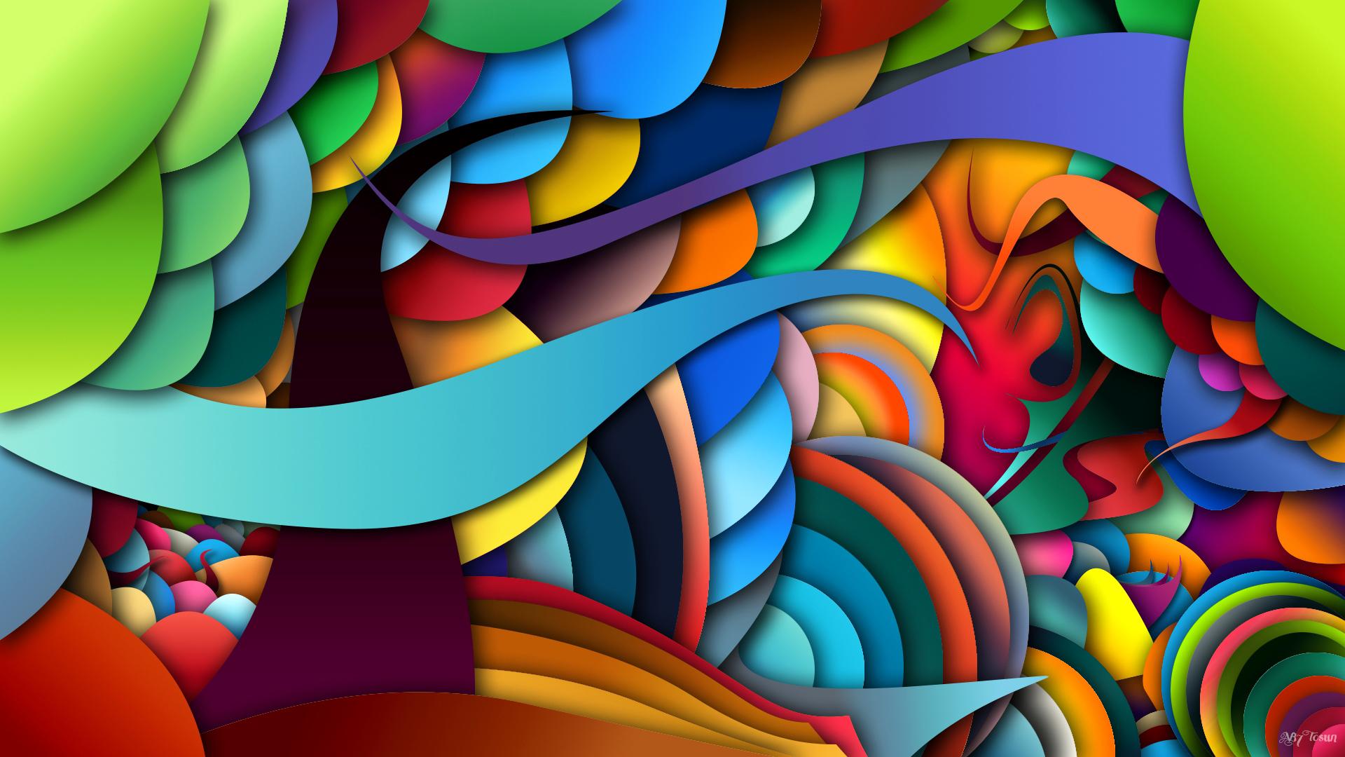 монастырь абстракции в дизайне в картинках себе палантин полушерсти