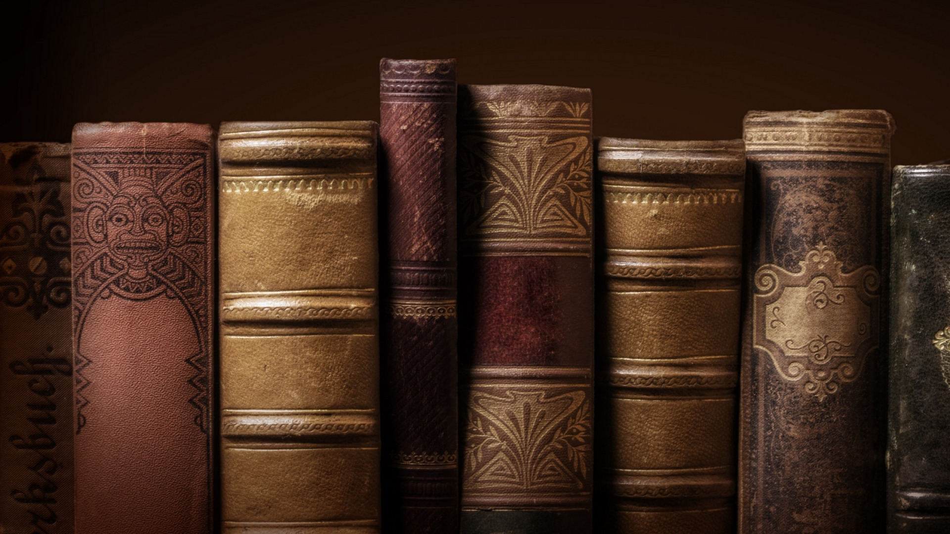Картинки литература