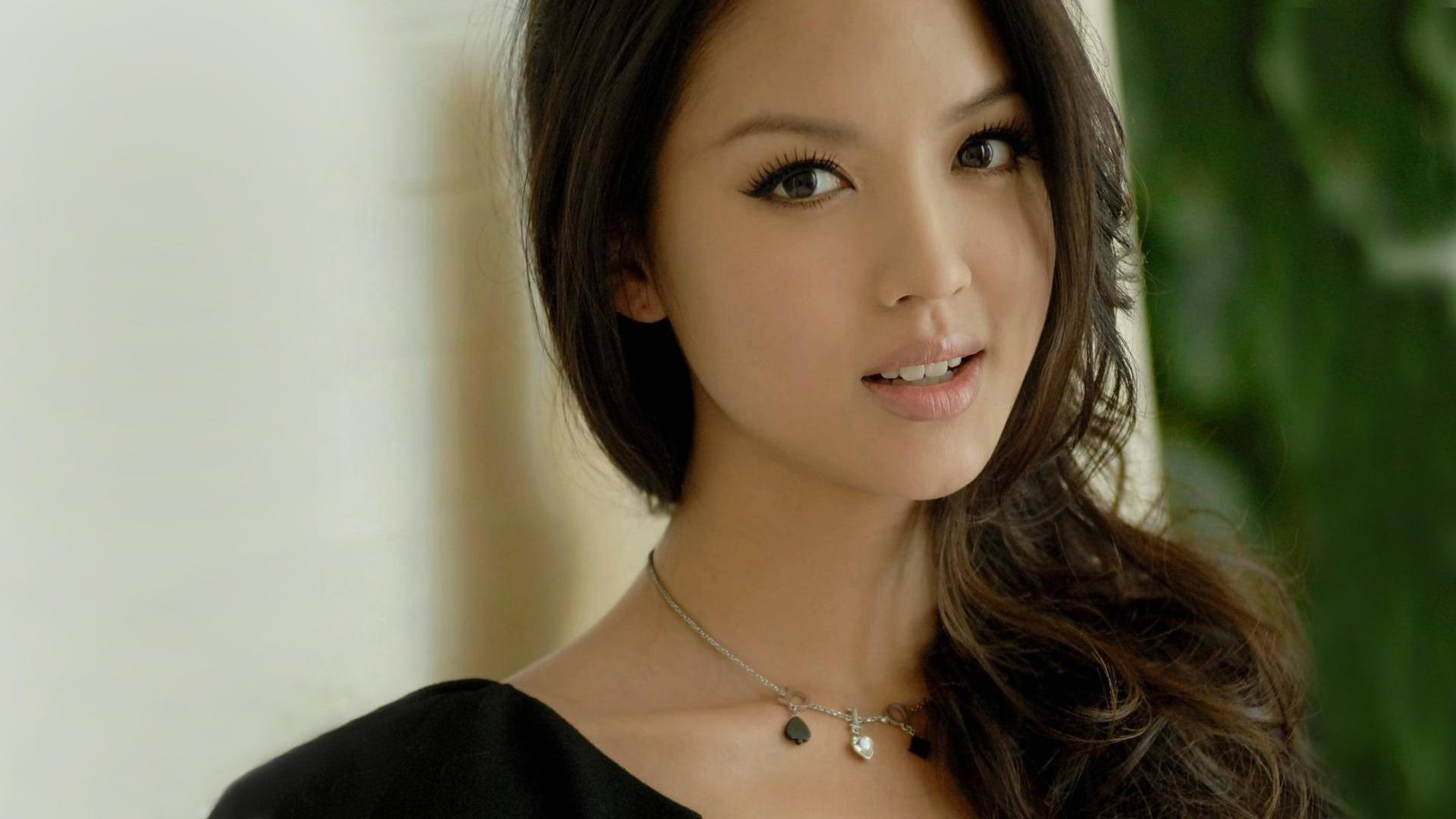 Азиатки - Смотреть порно видео онлайн
