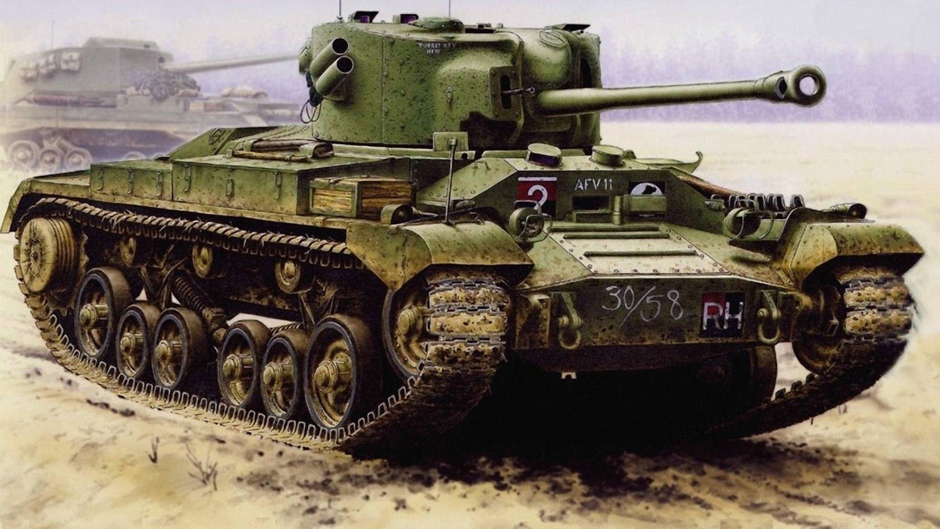 тебе танк валентайн фото фотография, представленных здесь