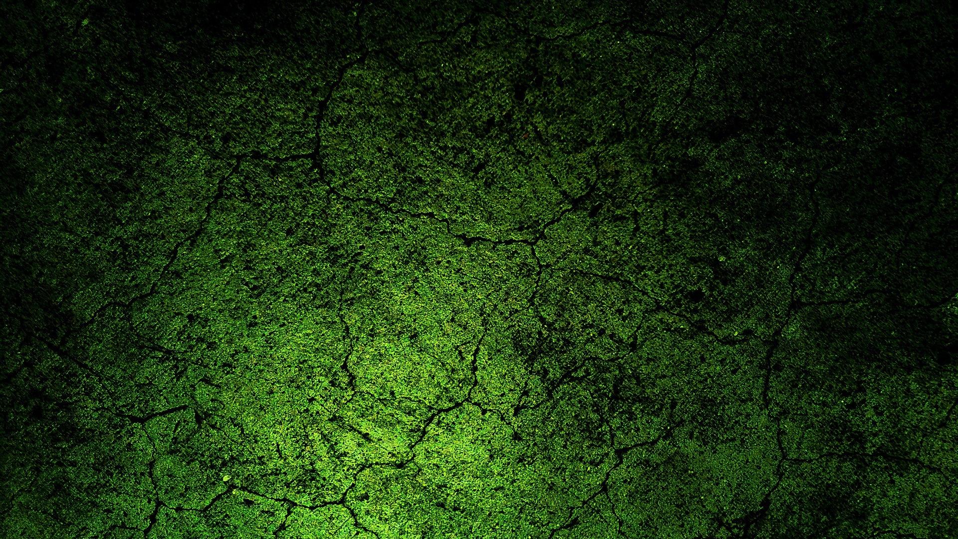 зеленая текстура  № 2753159 загрузить