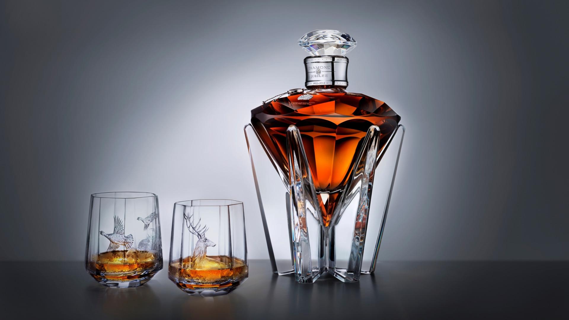 красивые картинки для рабочего стола алкоголь классификация датчиков пламени