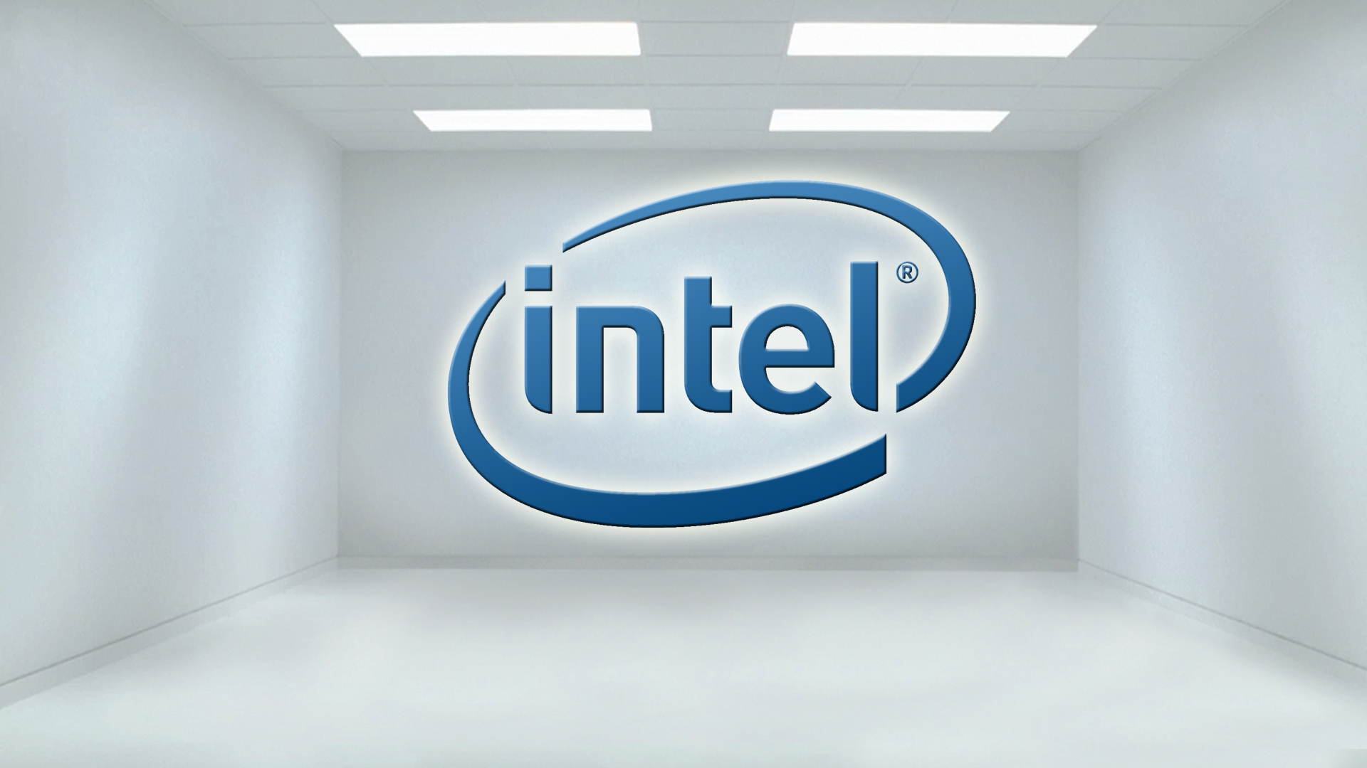 research paper intel corporation The following student project plan is a sample for the we will write a research paper answering the five copyright © 2013 intel corporation all.