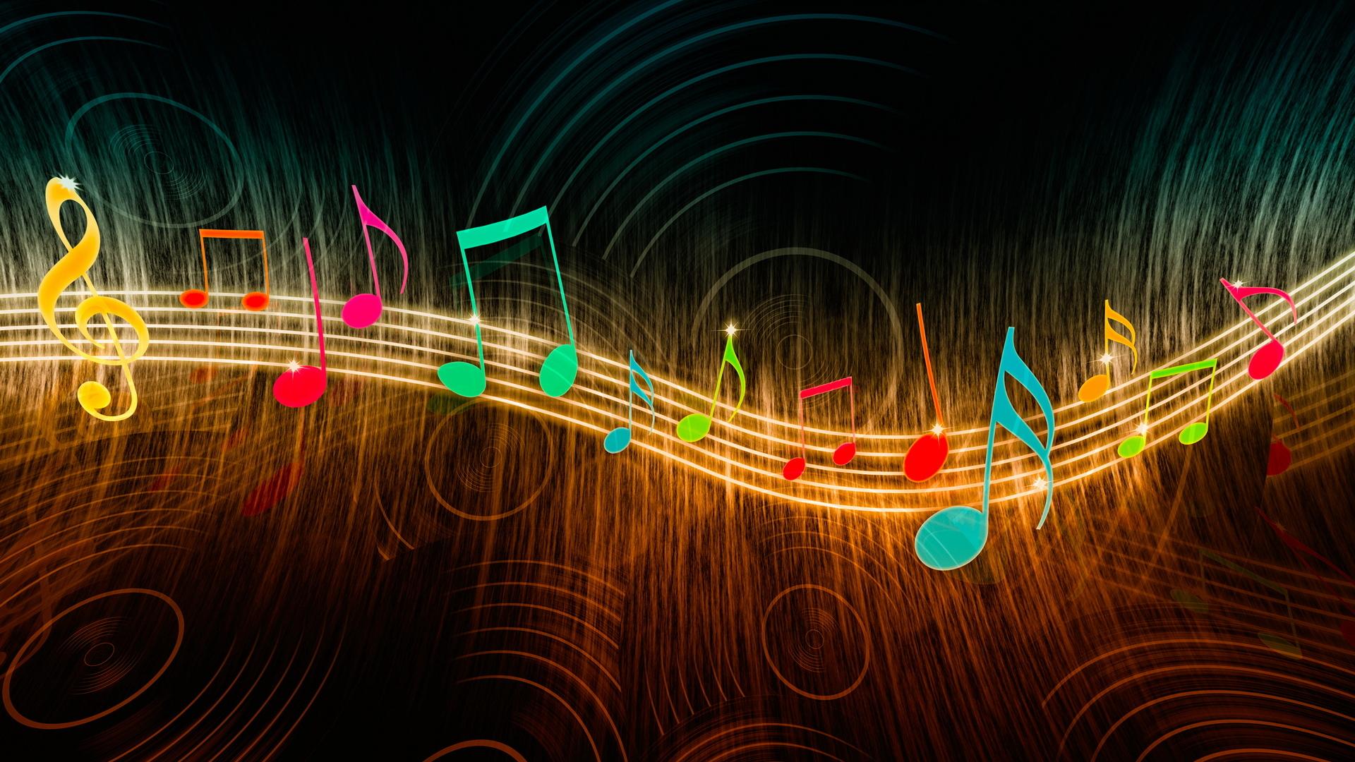 мелодии на телефон красивые без слов стариное здание витражными