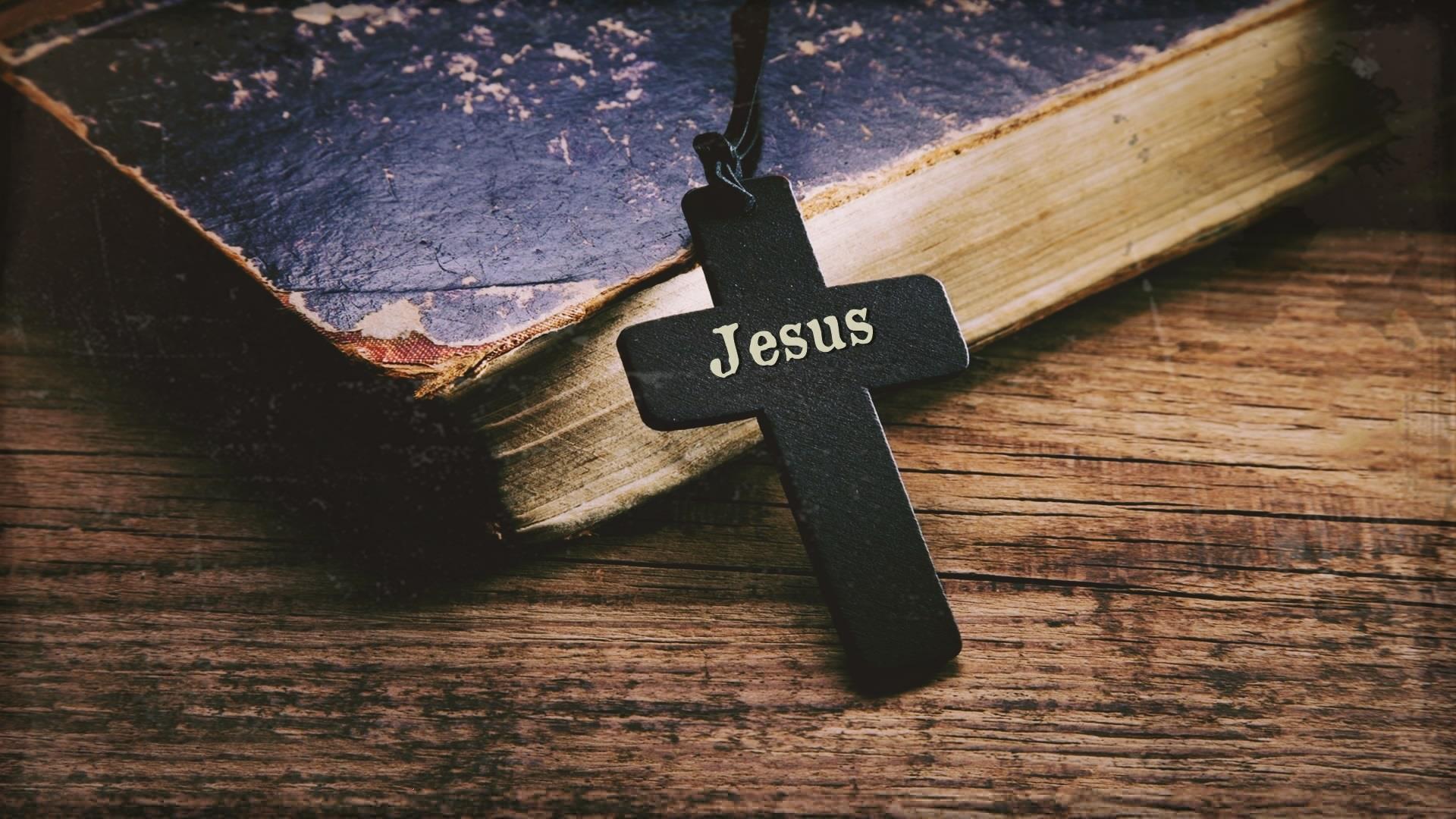 библейские картинки для рабочего стола будут уместны