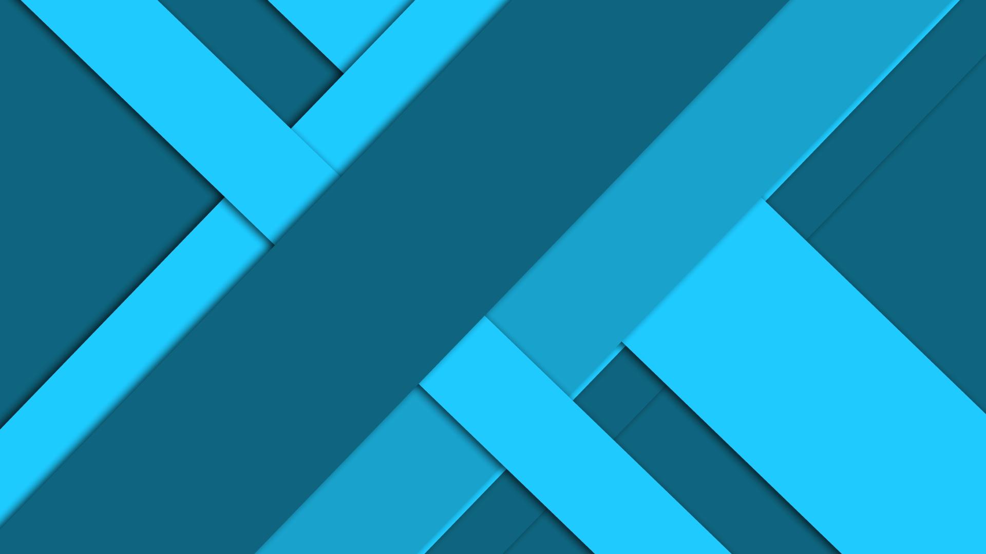 Линии фигуры material design  № 3215738  скачать
