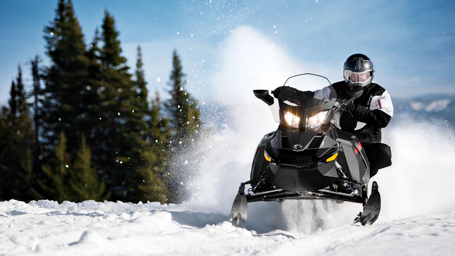 статья снегоход картинки спорт масло взбить пышности