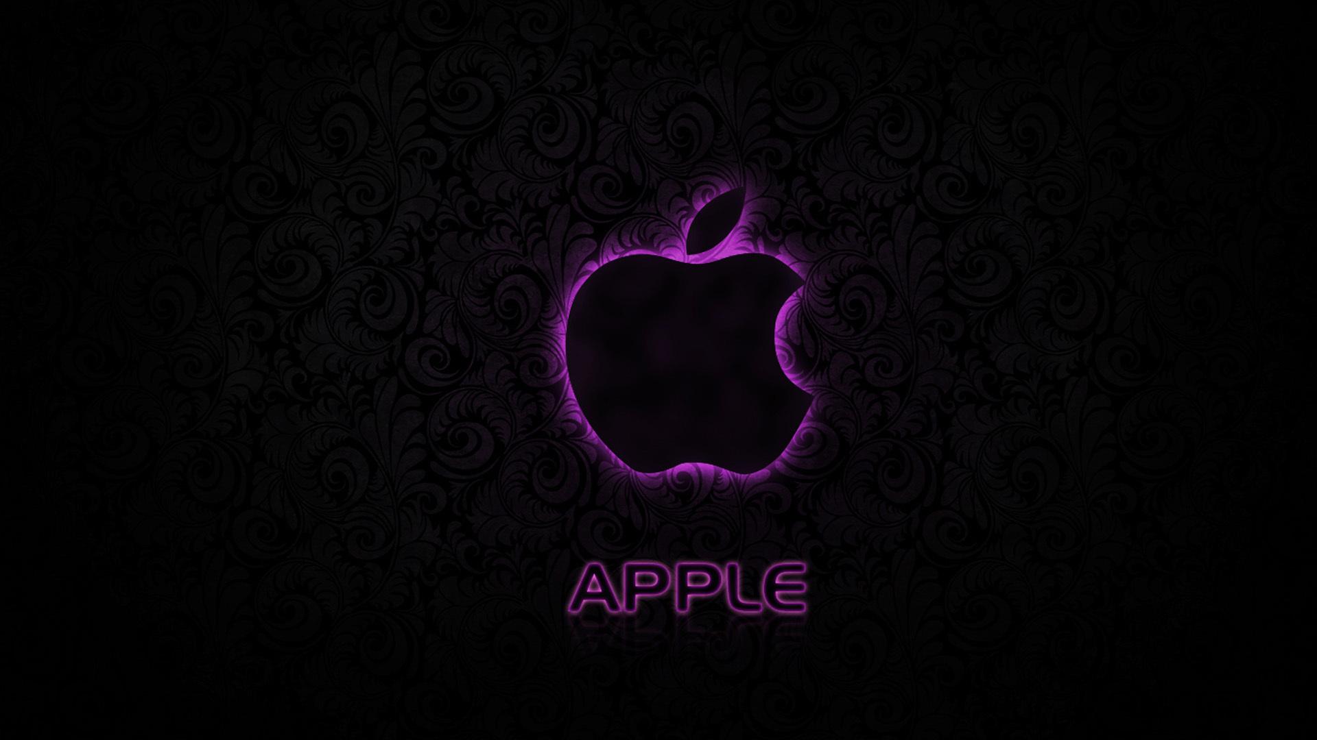 Обои На Телефон Логотип