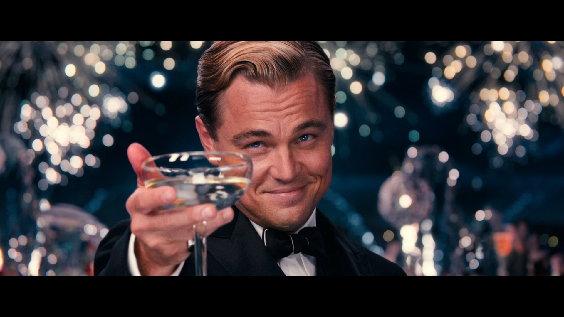 great gatsby s past mistakes about