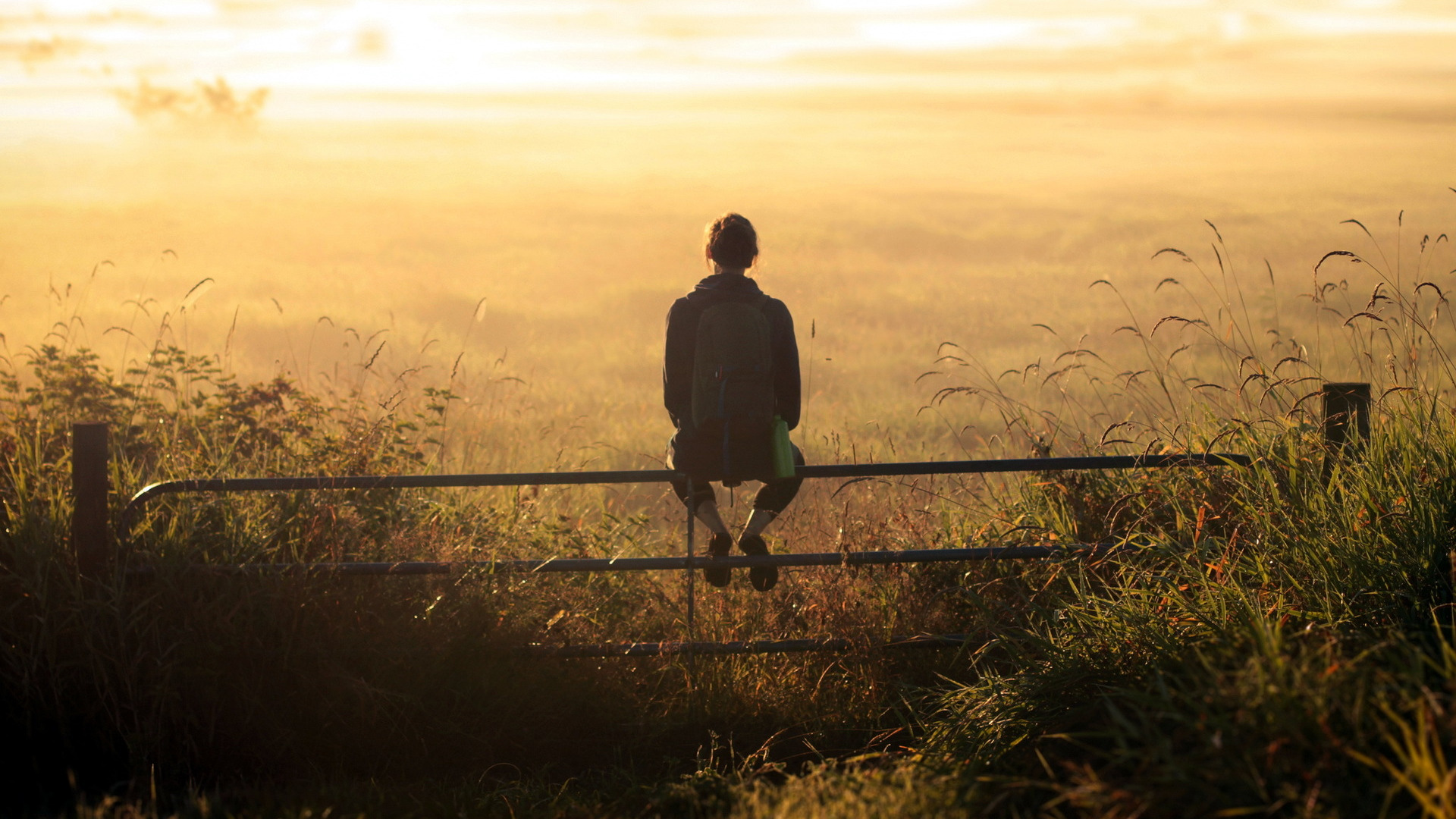 Сама с собой наедине — photo 5