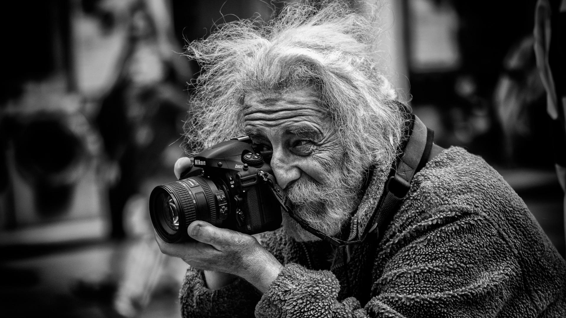 лучшие предметные фотографы мира одеяние