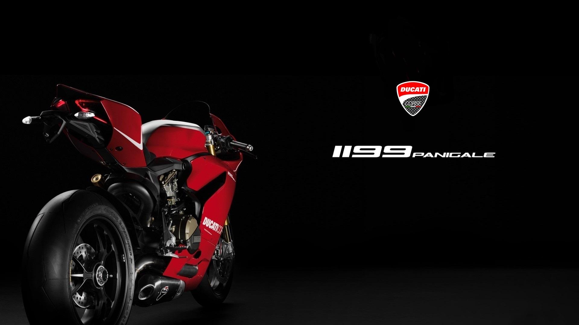 Мотоцикл Ducati море  № 3435458 бесплатно