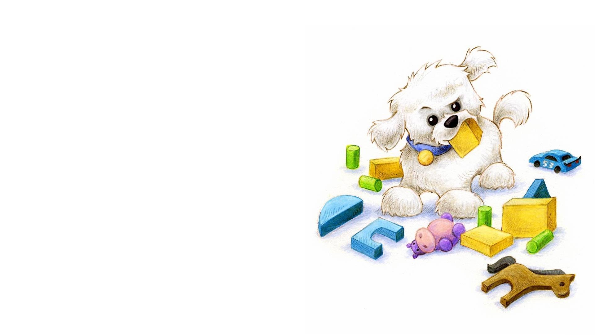 ярки игрушки  № 641572 загрузить