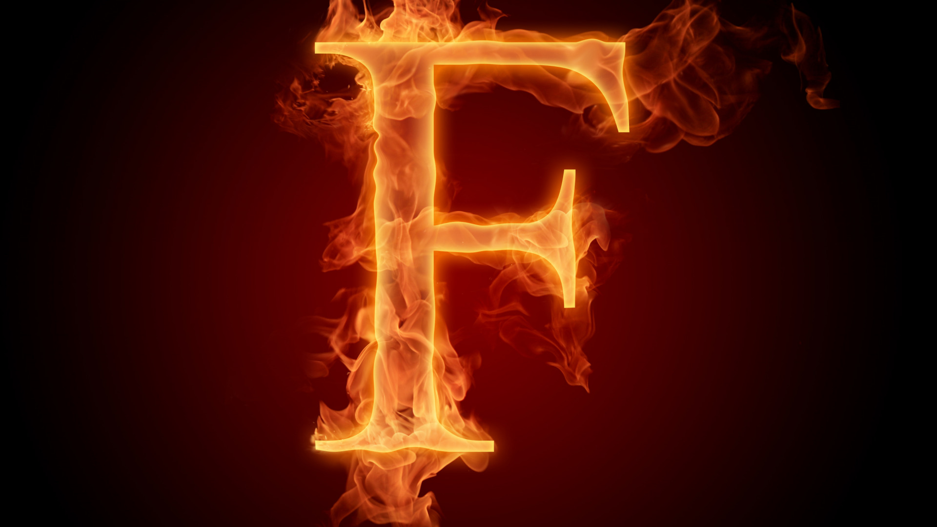 The letter H  HD Wallpaper and background images in the The Alphabet club tagged fire letter alphabet photoshop graphic h