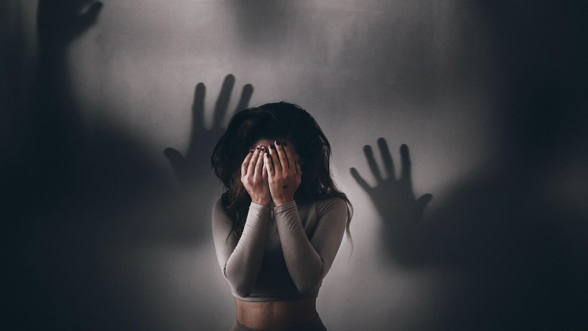 Как научиться управлять своими страхами?