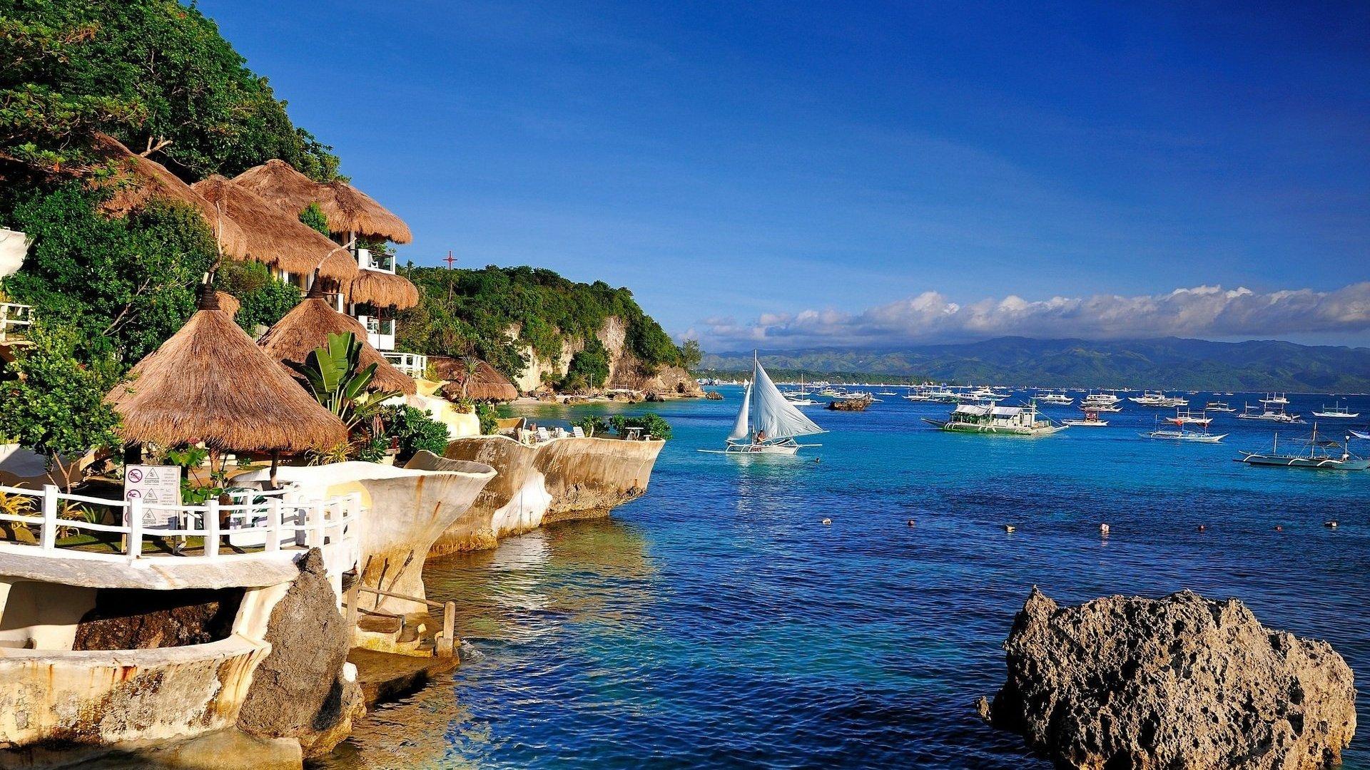проявленные фото красивые пейзажи курортов турции башня цифрах вид