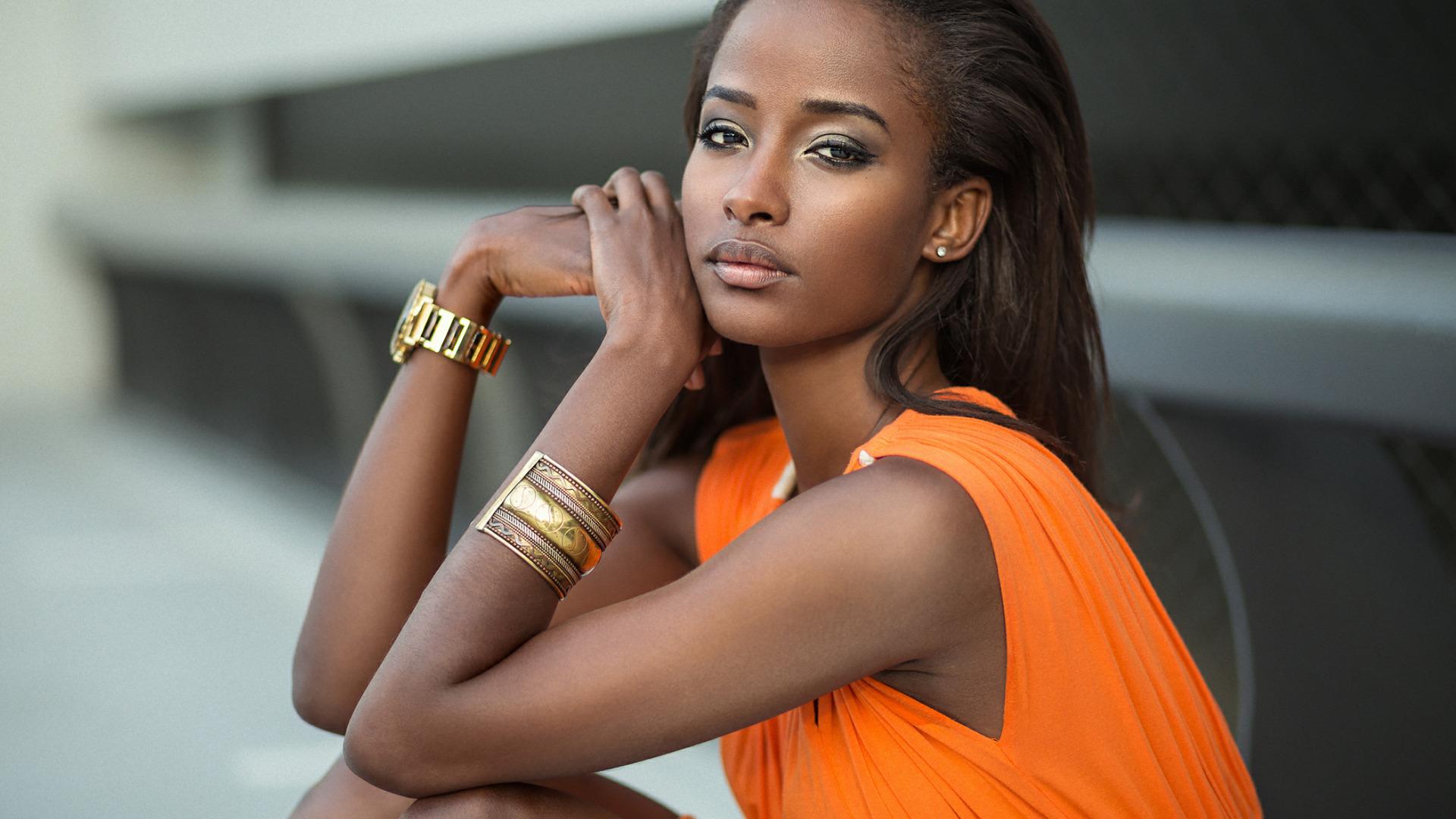 Free images of beautiful mulata girl, ebony sluts free gallery