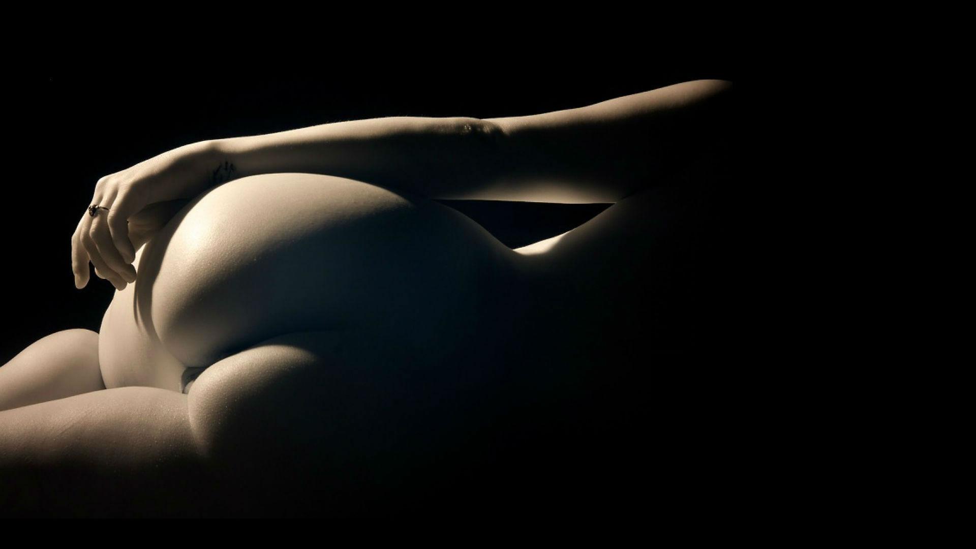 oboi-risunki-erotika