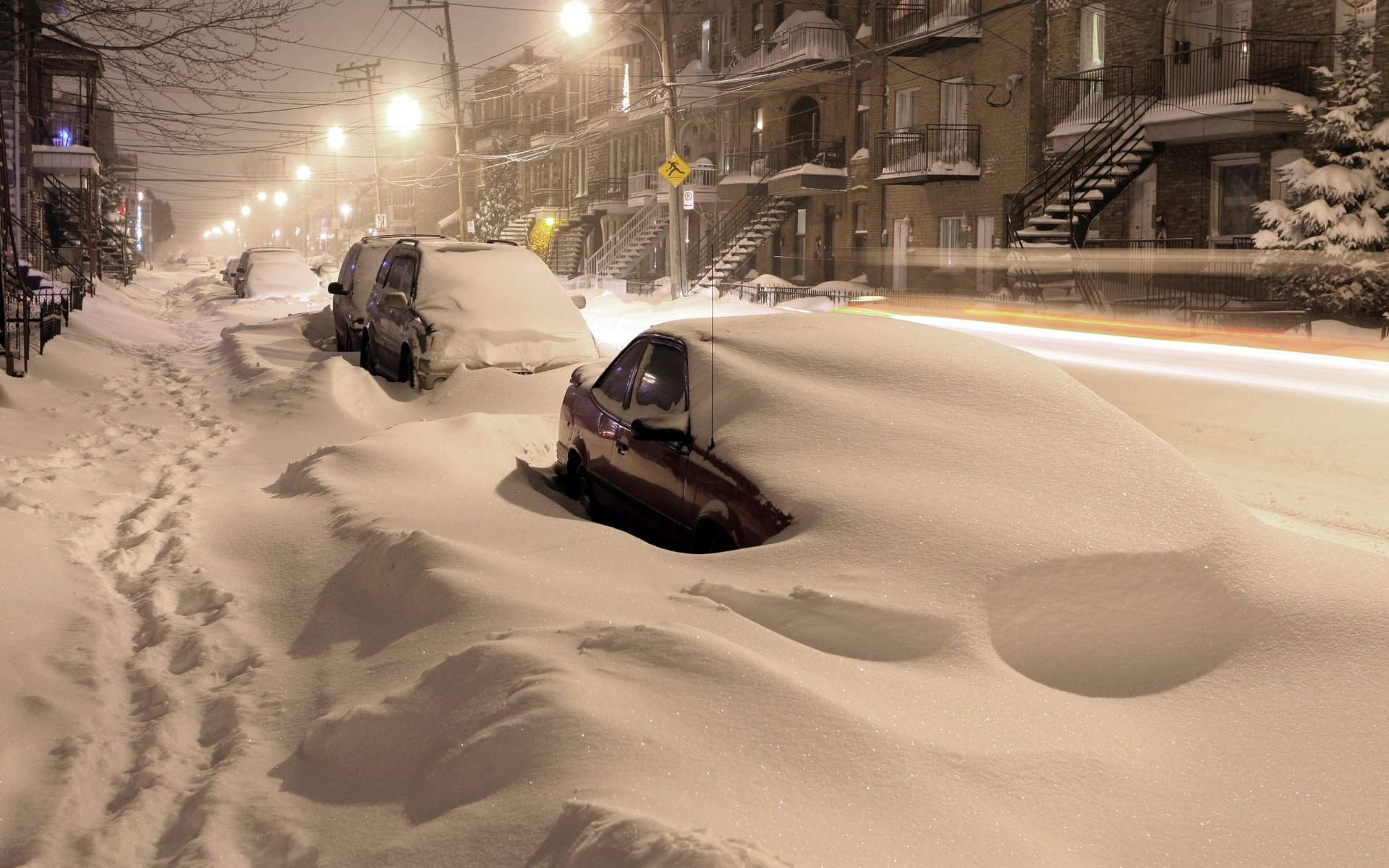 Какая спецтехника нужна для вывоза снега?