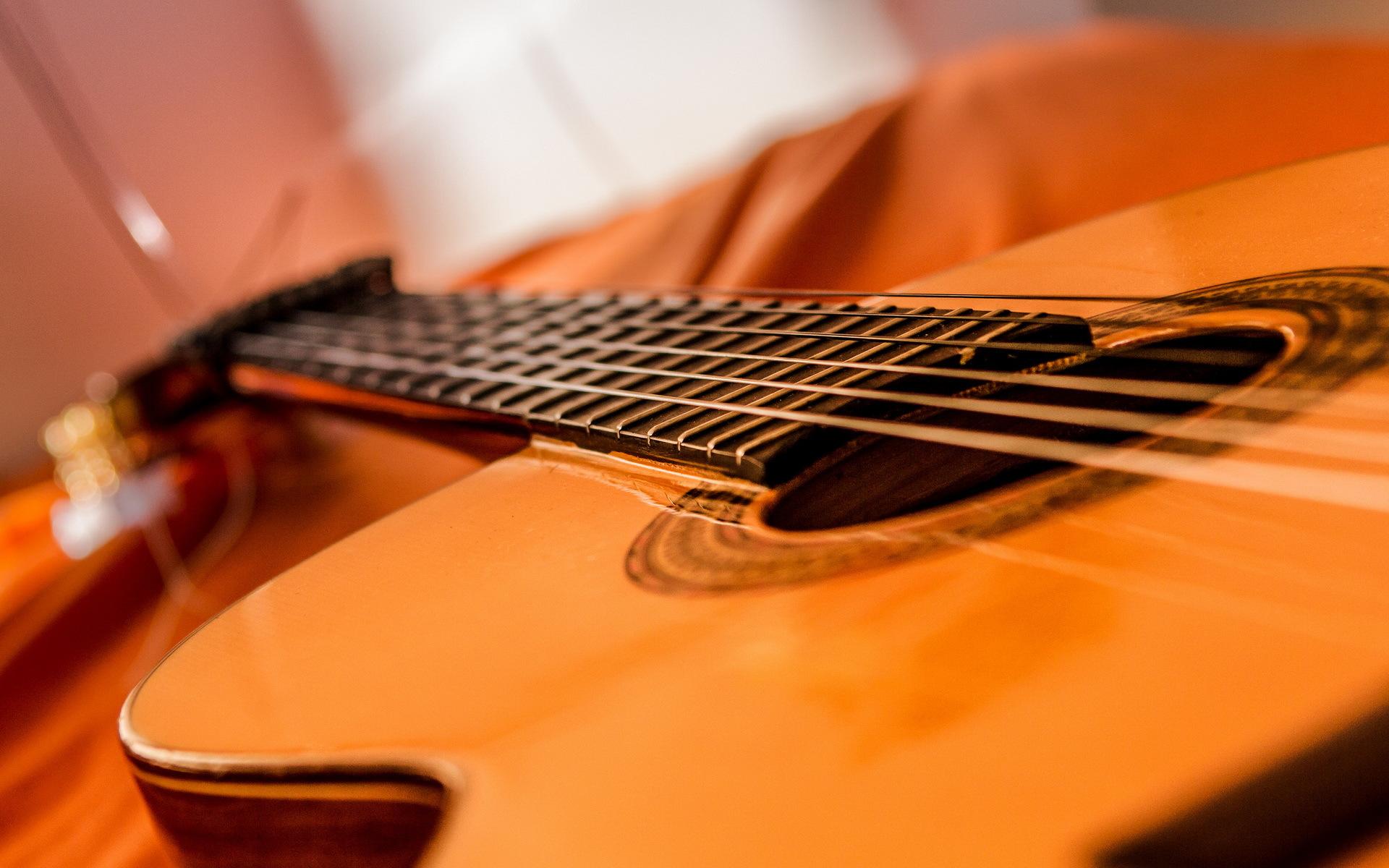 гитара музыка guitar music  № 1633760 без смс
