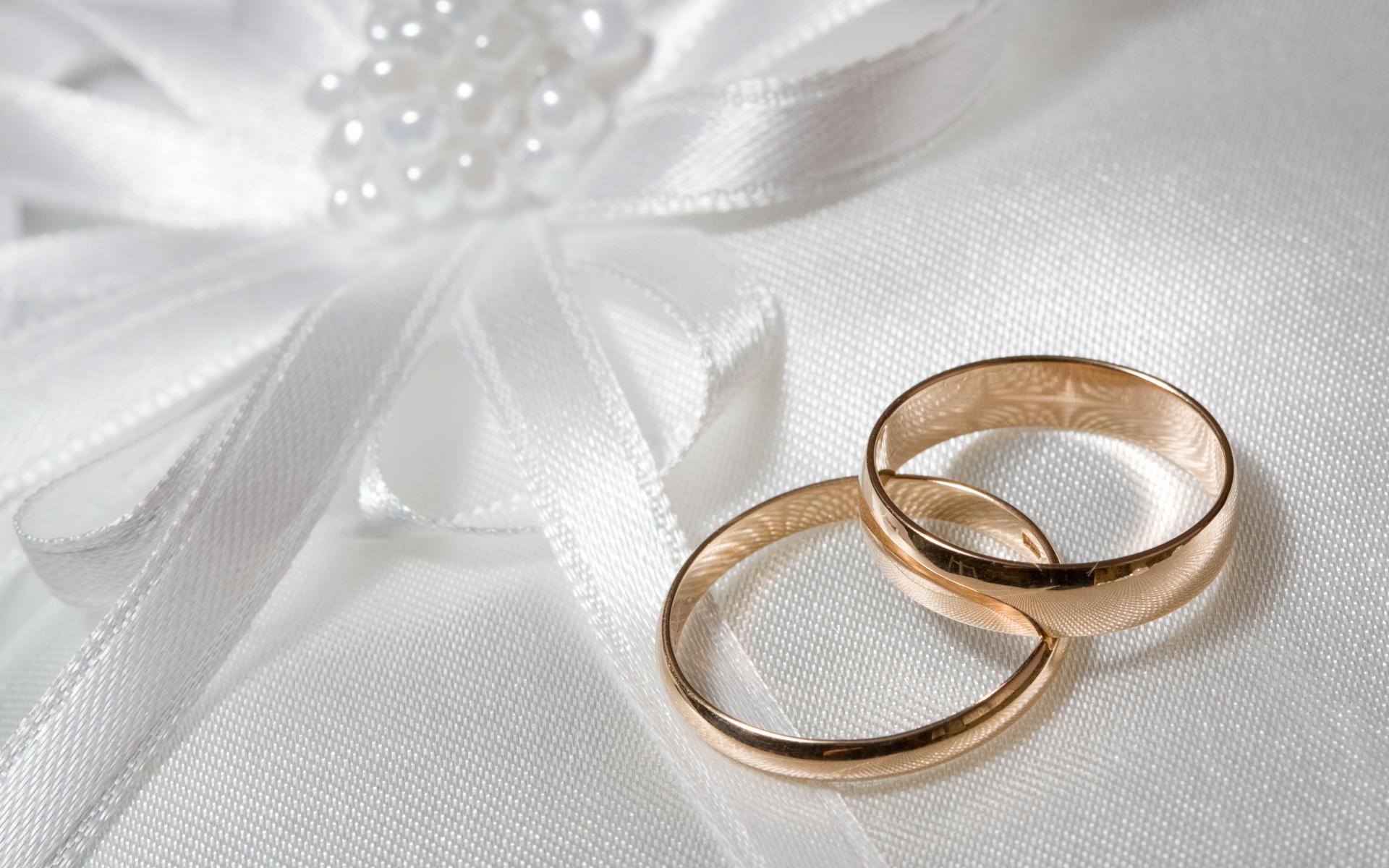 Открытки с днем свадьбы обручальные кольца, тома анжелы