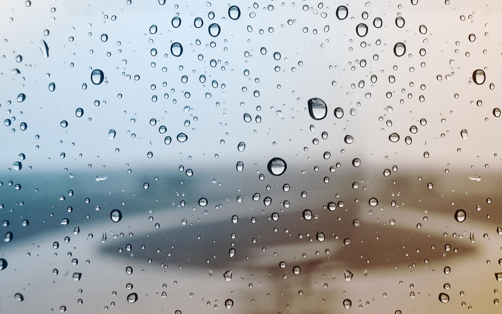 Картинки на рабочий стол анимация дождь, свадьба