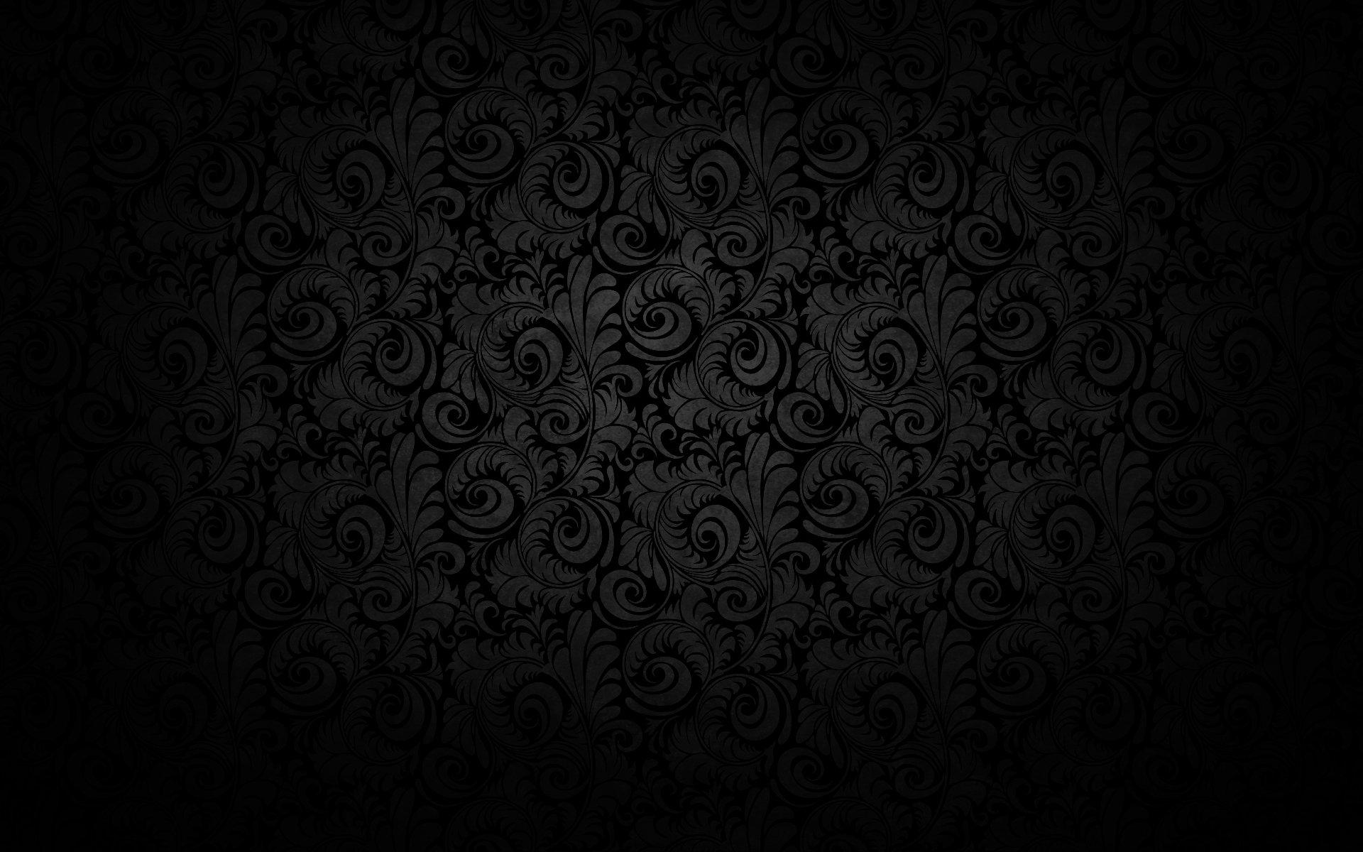 Как сделать с черным фоном сзади
