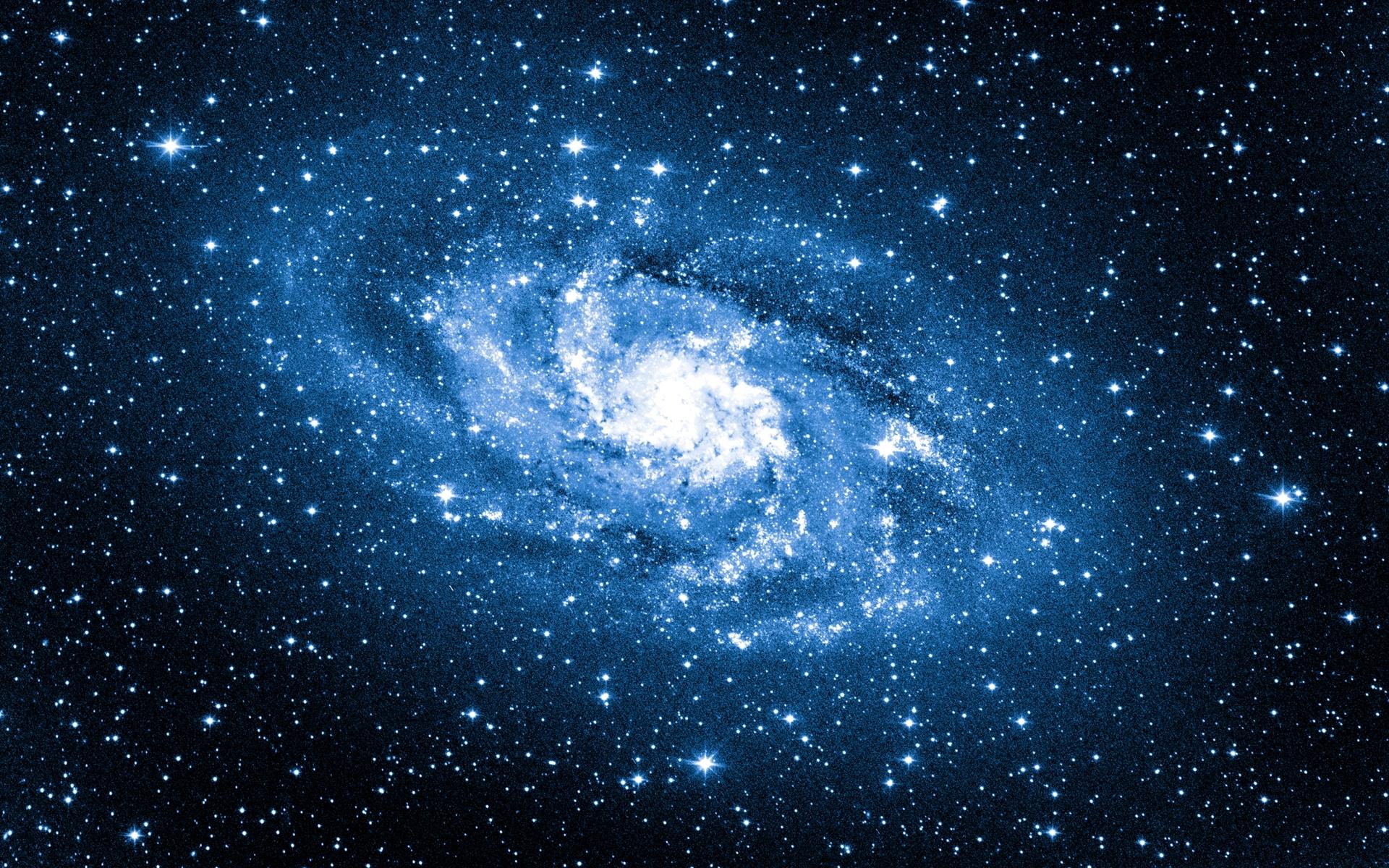 Картинки про звездных