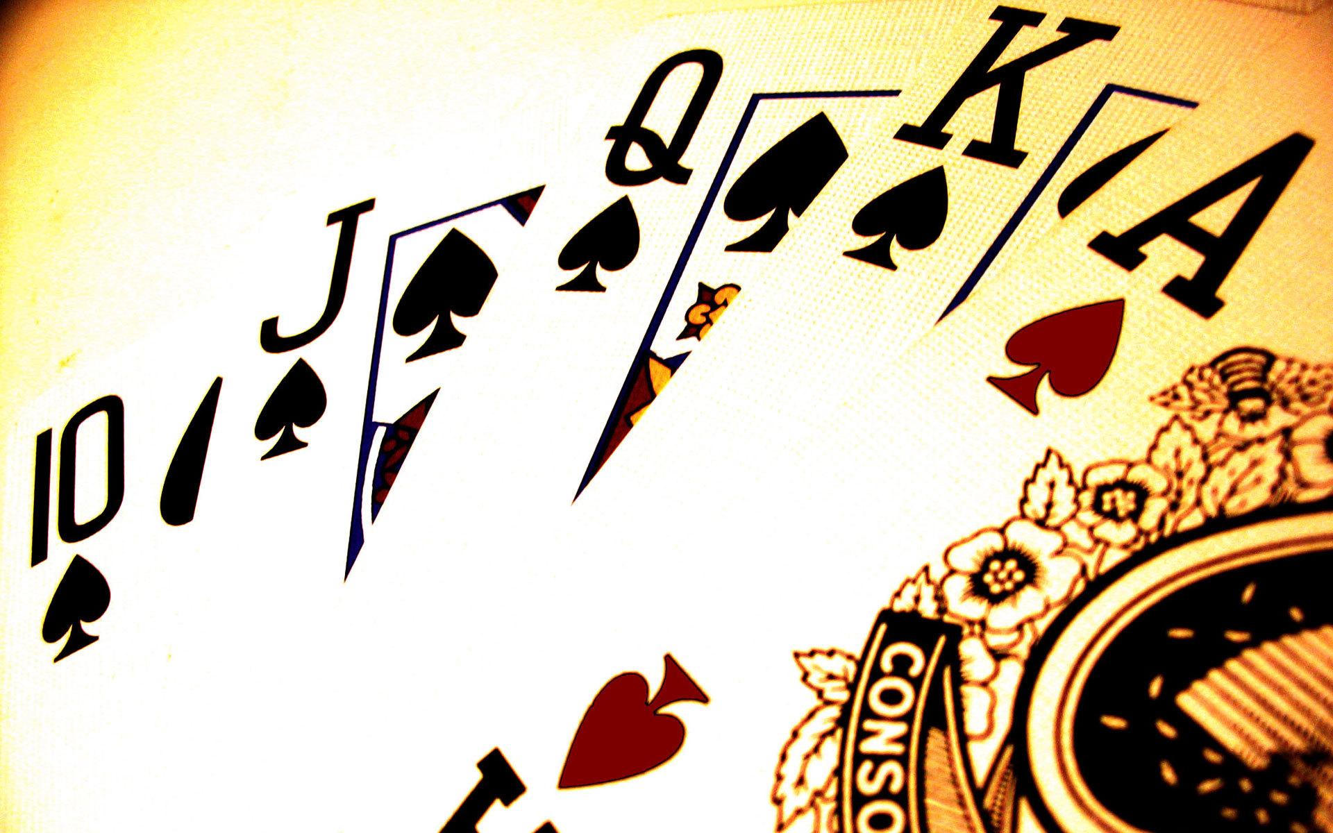 karty-poker-royal-flesh-royal.jpg (1920×1200)