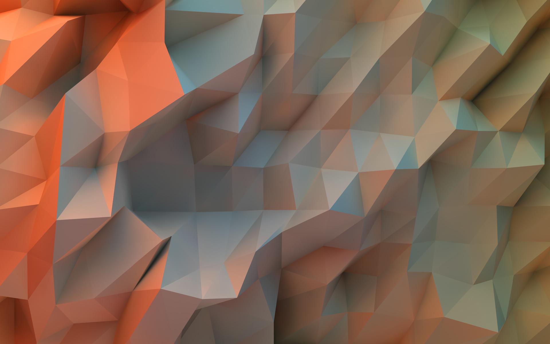 материальный дизайн горы коричнево-серый  № 3216601 бесплатно