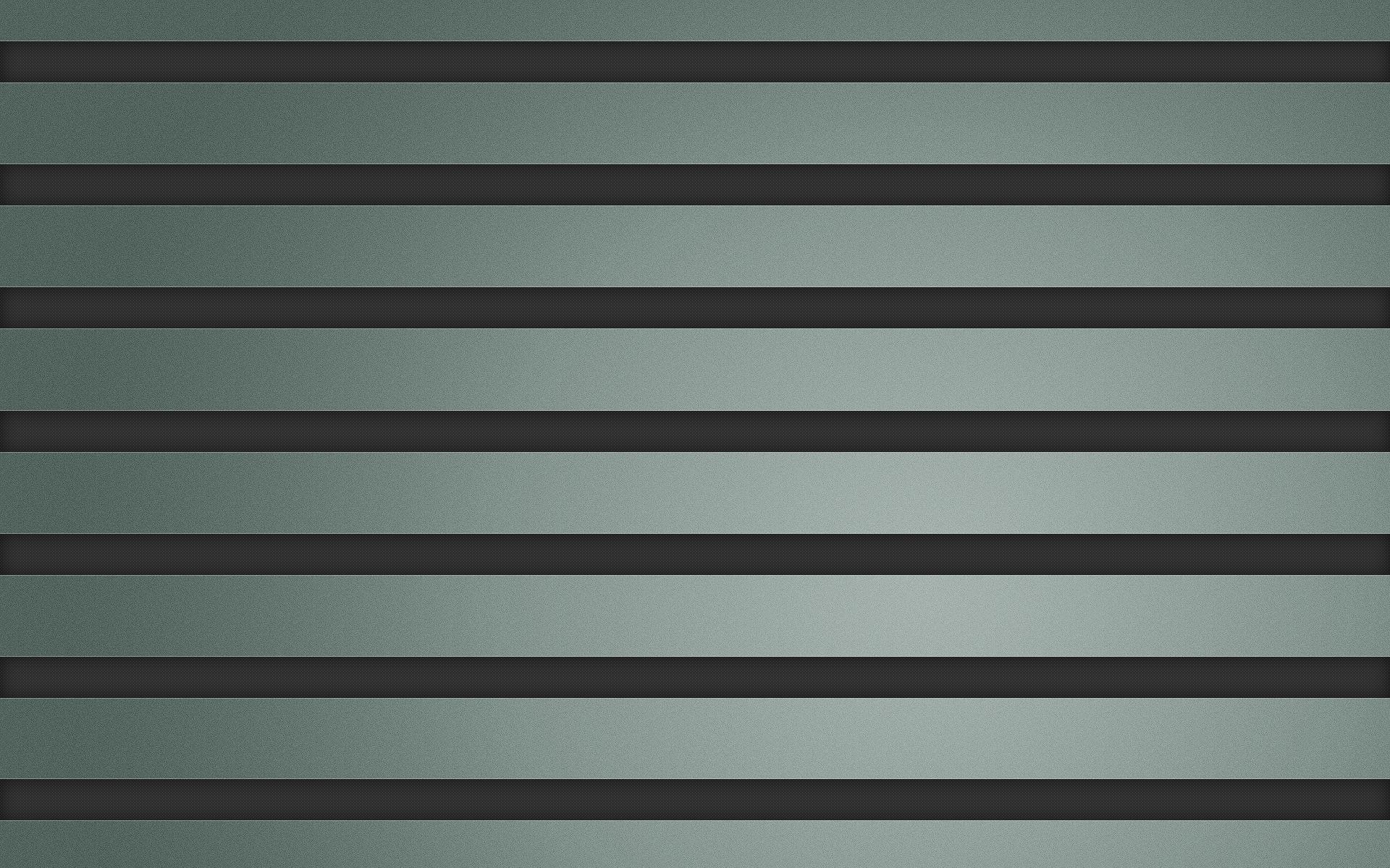 текстуры серый линии  № 942310 загрузить