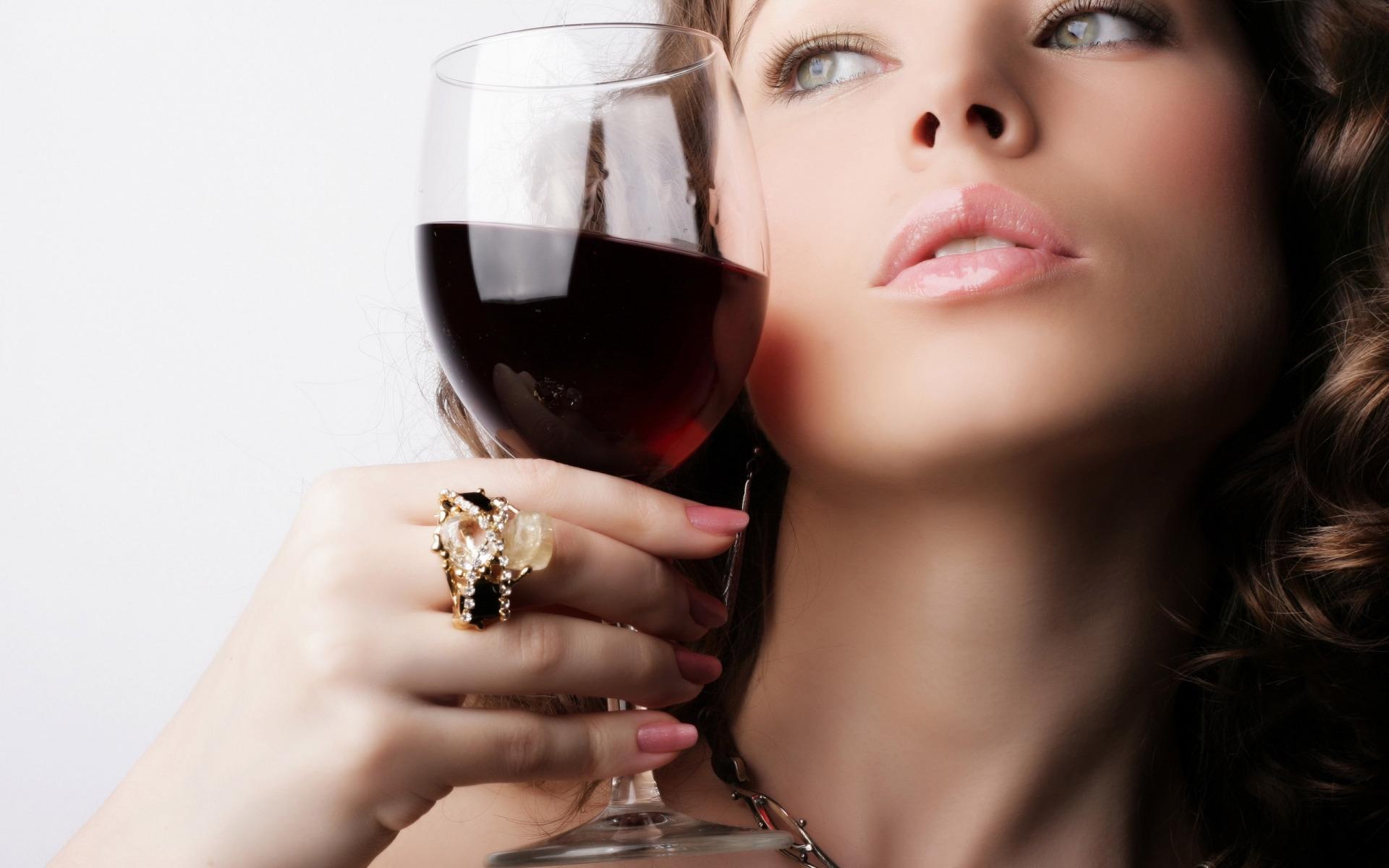Сборка выпивших стервозных женщин  265473