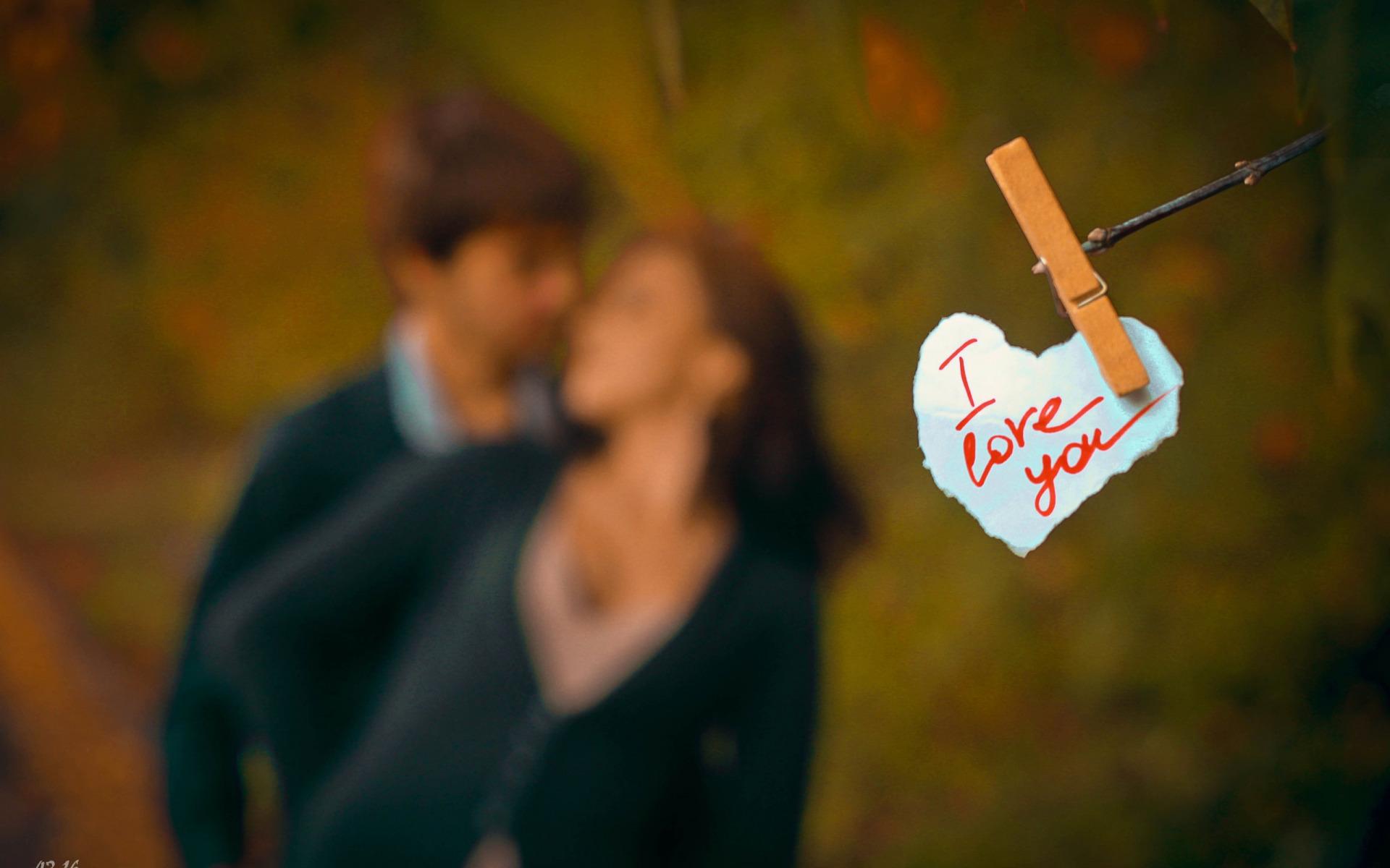 Картинки как парни признаются в любви