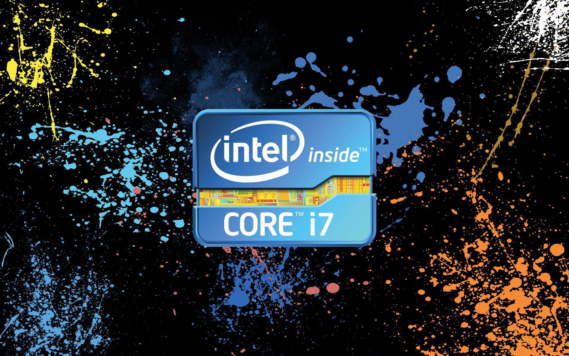 Intel Core  № 1932061 без смс