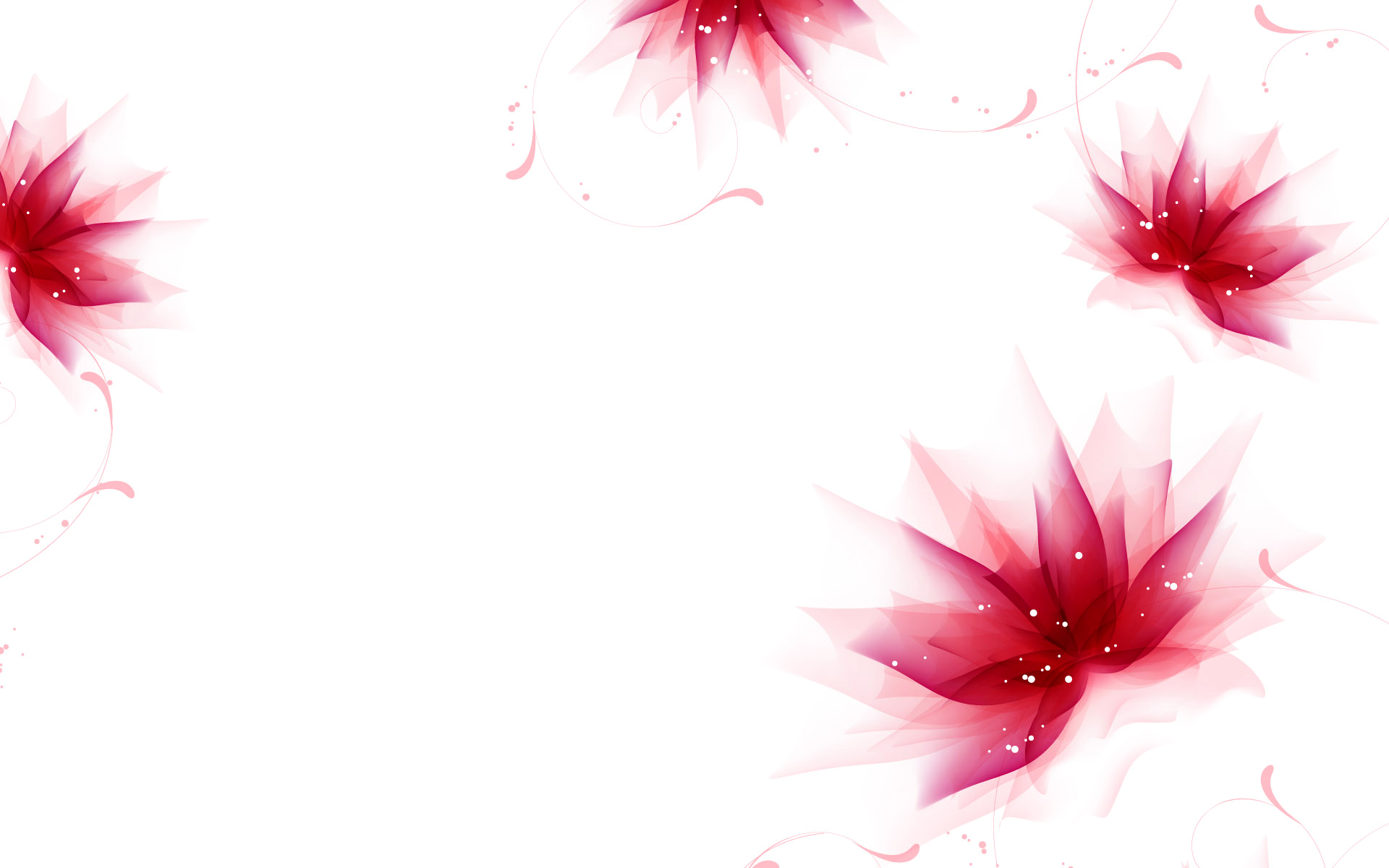 Картинка для сайта по бокам