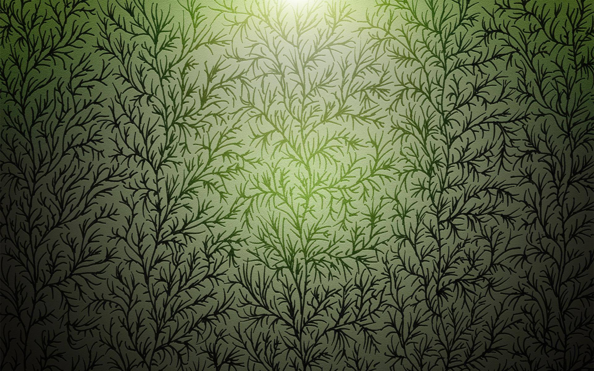 трава текстура  № 1309959 без смс