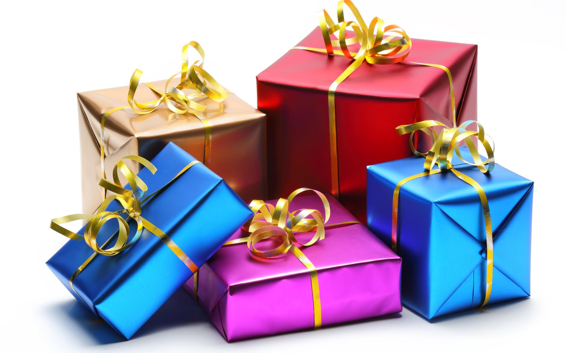 помощью картинки подарки интернета слышно