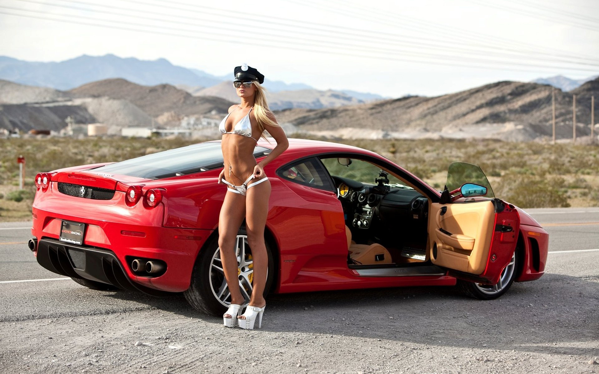 girls-movies-hot-cool-cars-and-girls-throat-com