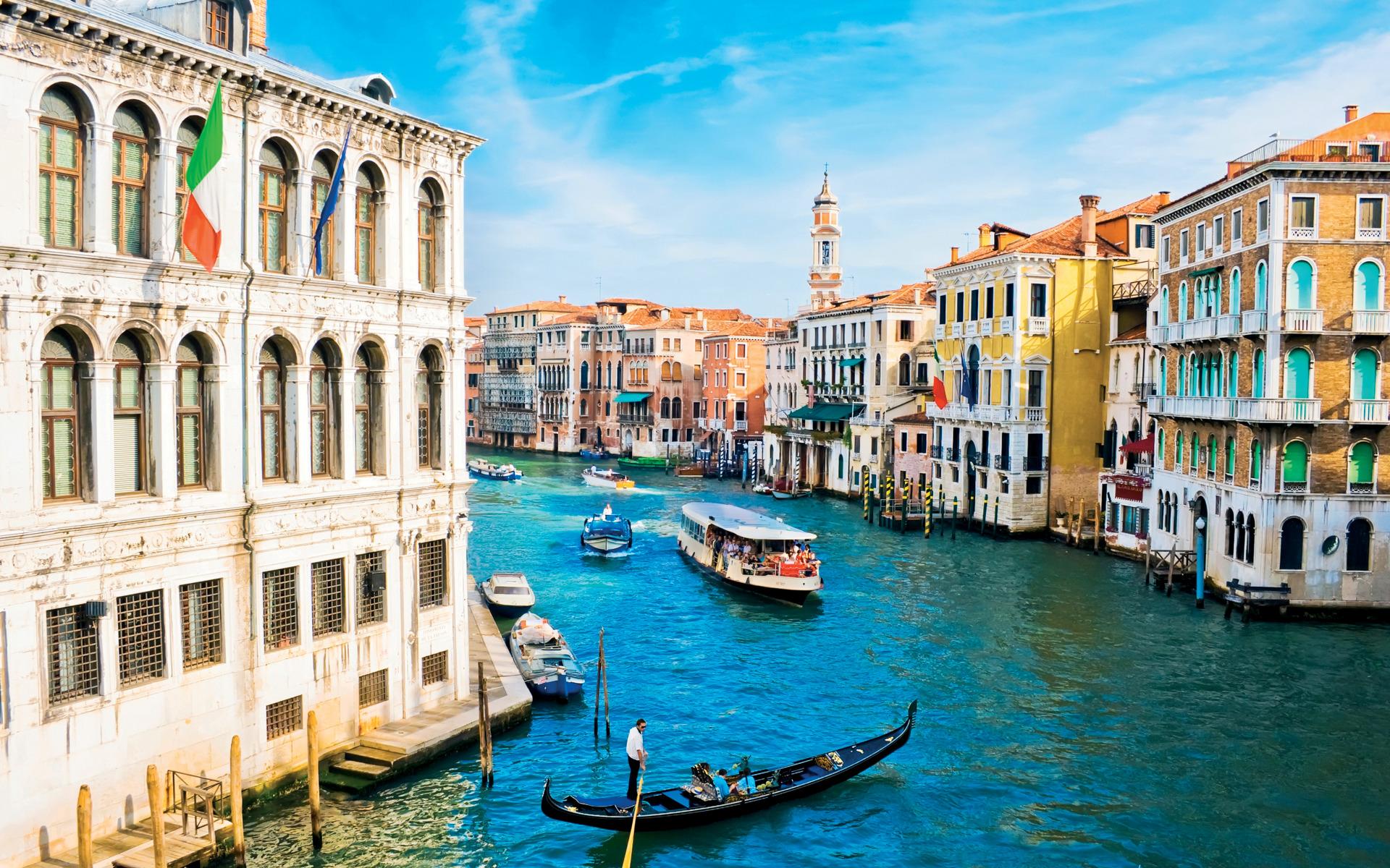 италия все города фото описать дифракцию