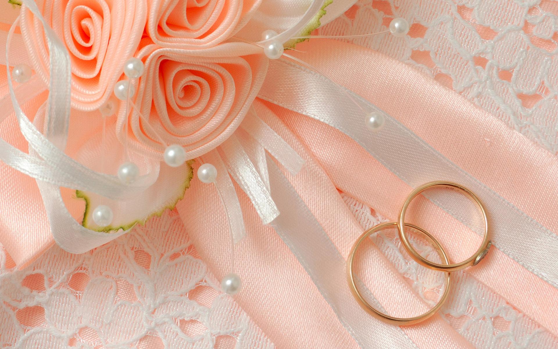 К чему снится свадебная открытка
