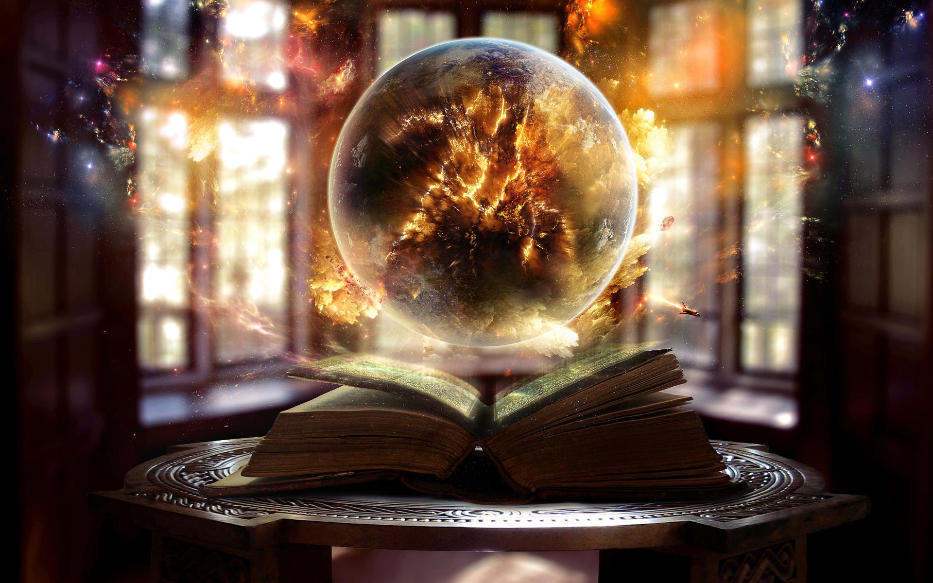 Книга магии и волшебства школа магии и волшебства смотреть непутевый ученик в школе магии все