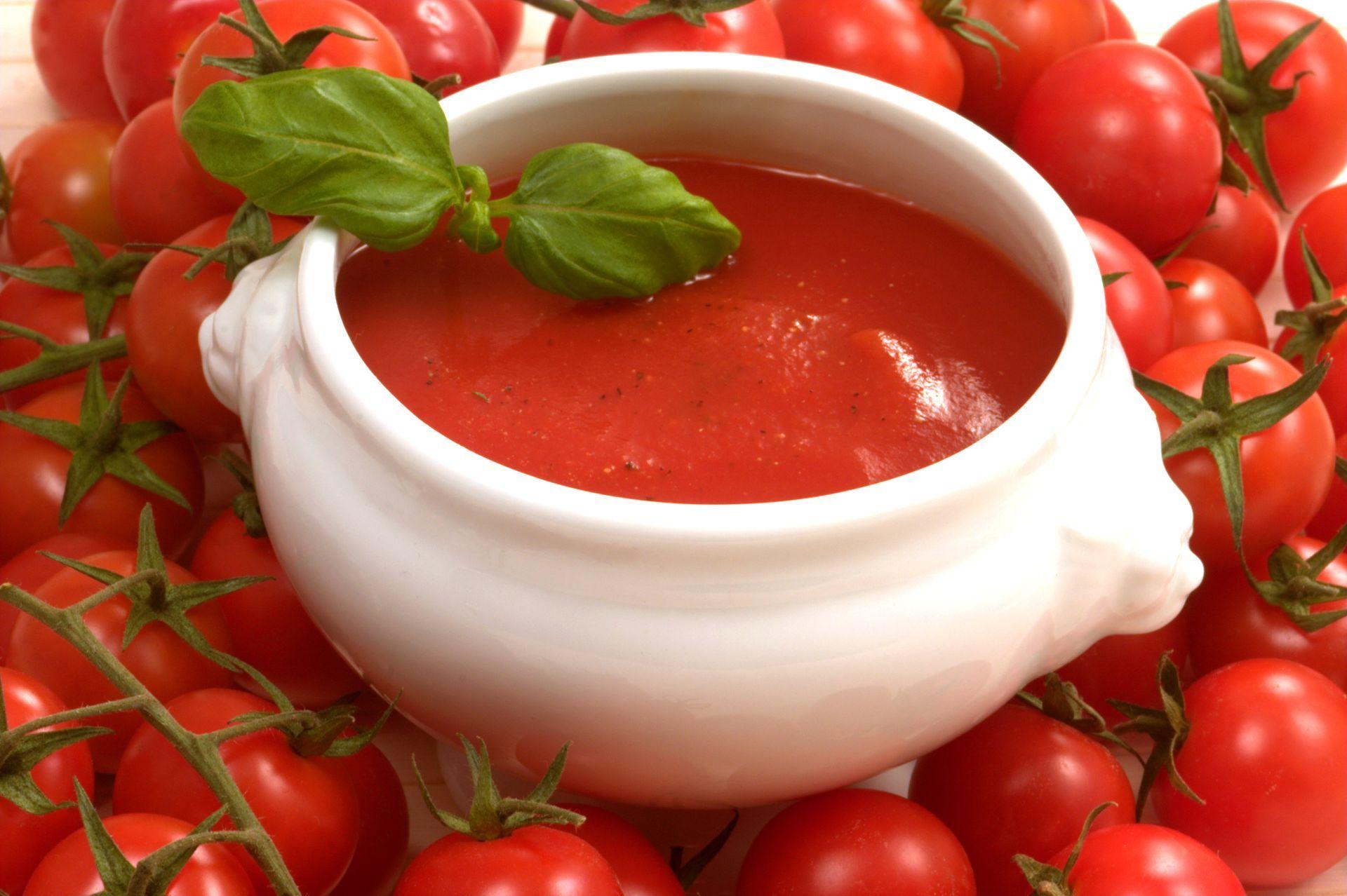 еда помидоры сок томатный ложка  № 2891497 загрузить