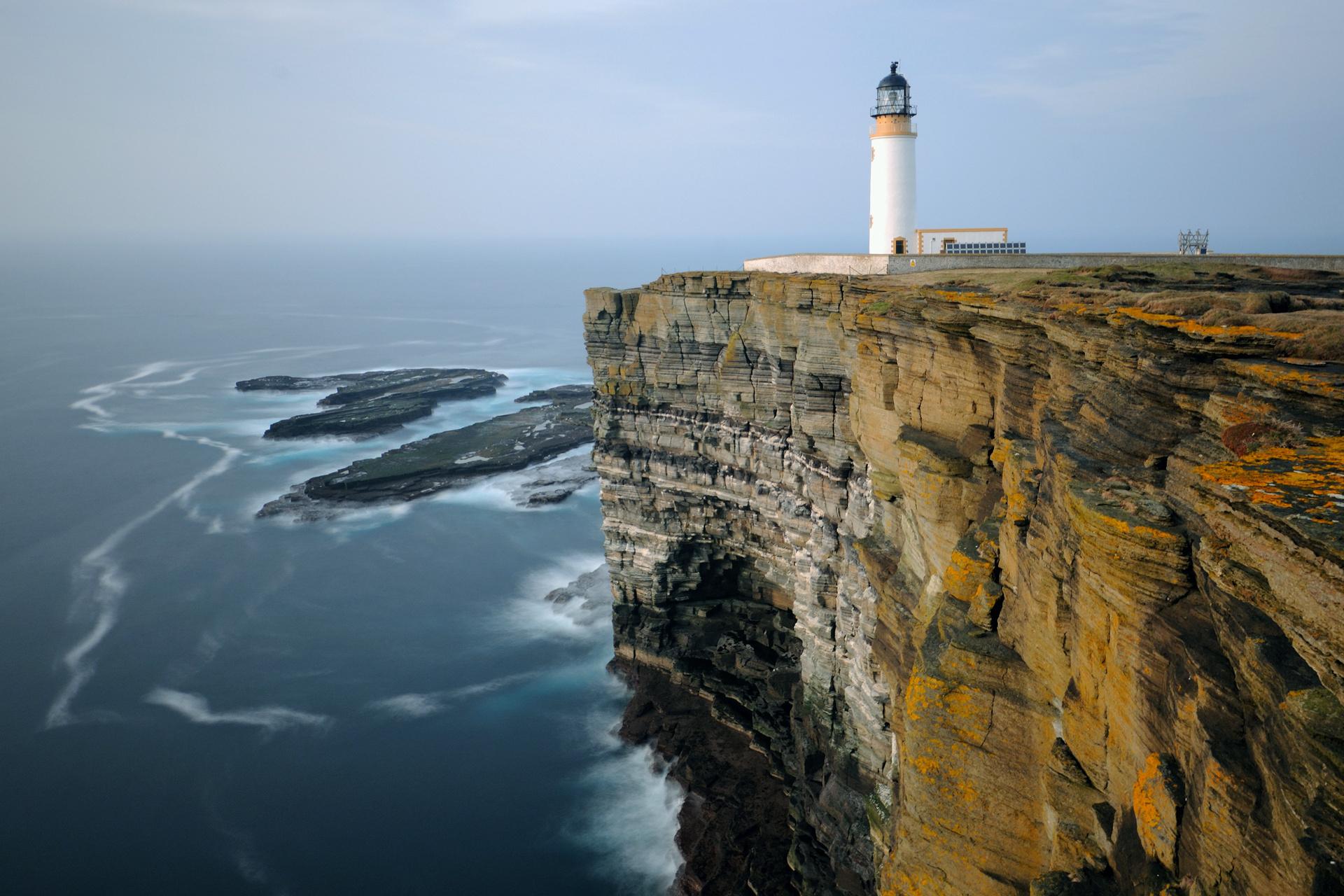 Море побережье природа Мыс Соландер  № 3111763 загрузить