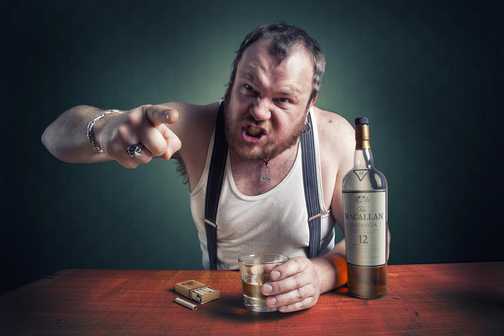 Муж пьяница прикольные картинки