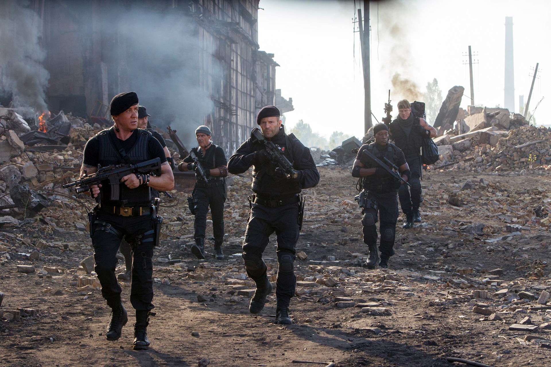 Цвета, смотреть фильм открытка боевик