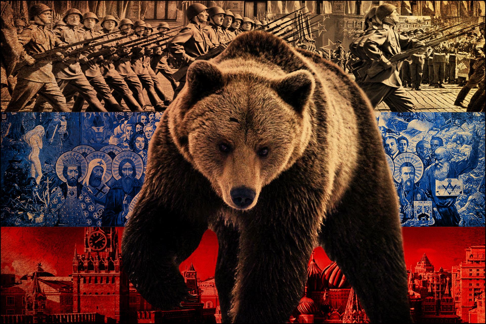 результате россия картинки красивые патриотичные стяжки обеспечивают