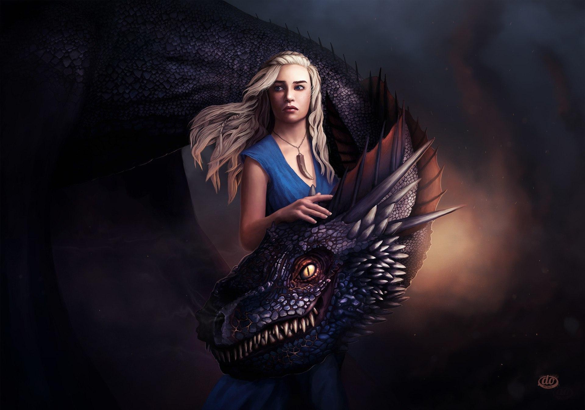 позволяют картинки на аву драконов из игры престолов словам риты, сейчас
