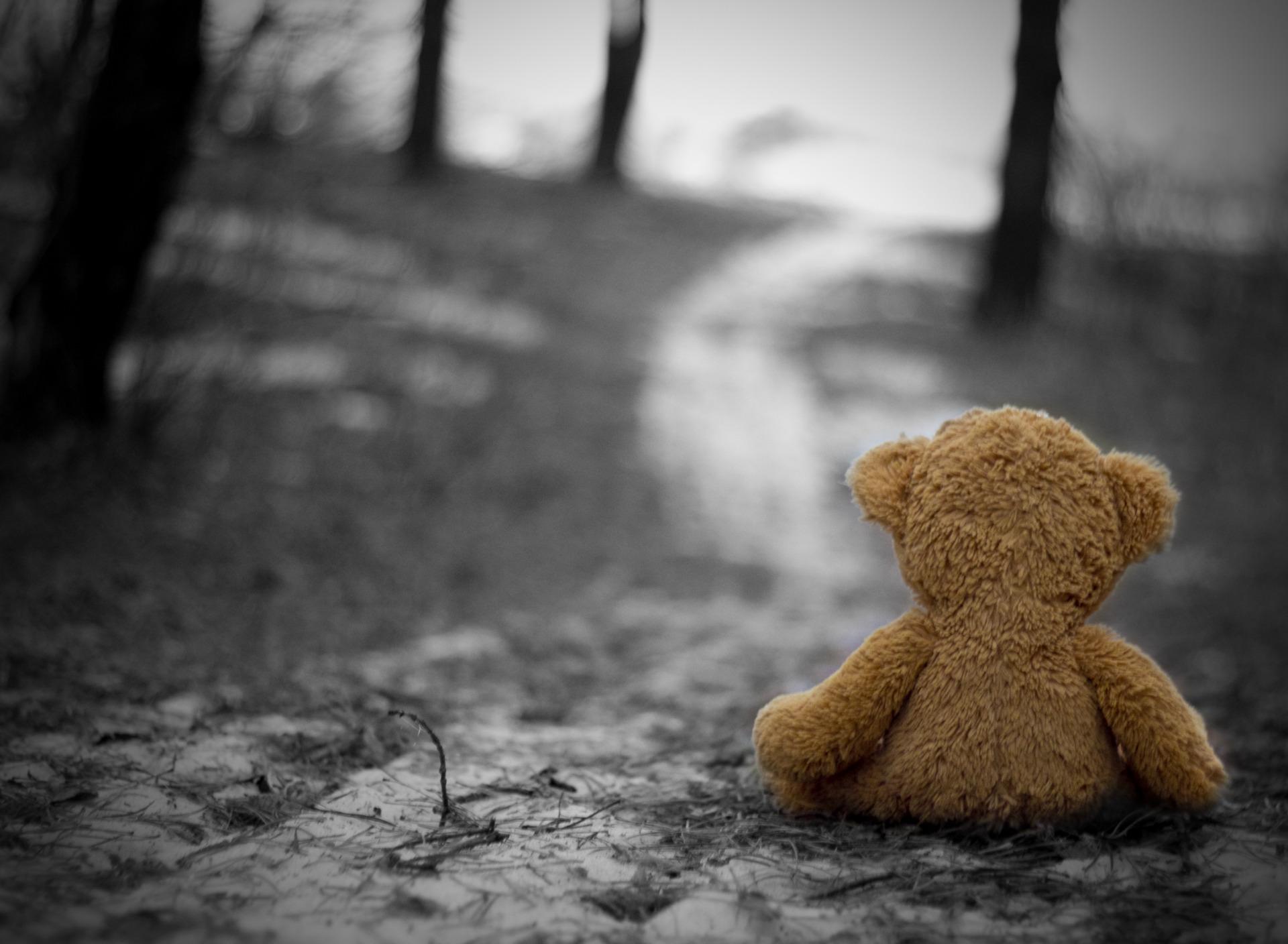 Печаль тоска грусть картинки