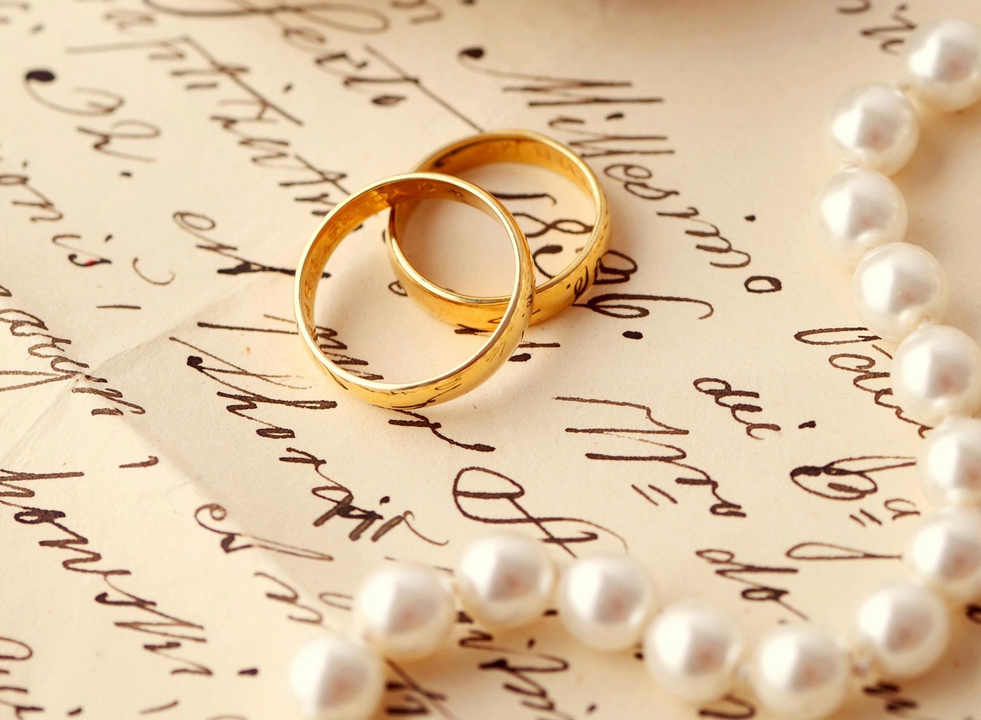 Поздравление с годовщиной свадьбы прикольные фото