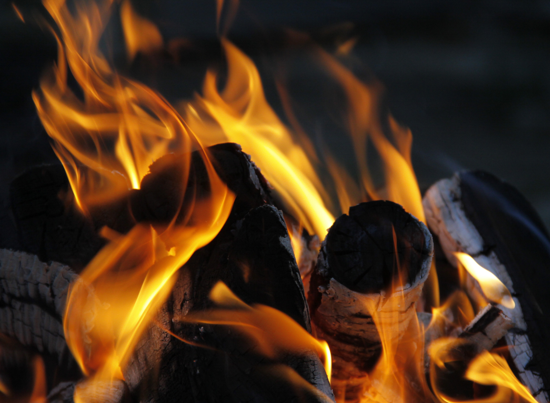 предохранитель картинка огня в высоком качестве признания позже